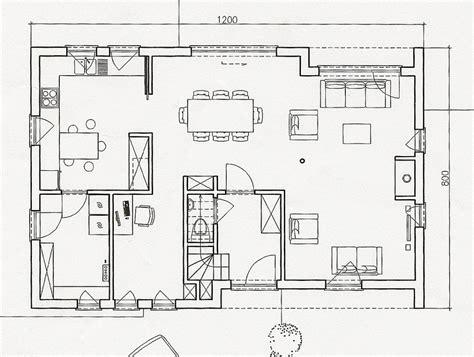 plan decoration interieur maison meilleures images d inspiration pour votre design de maison
