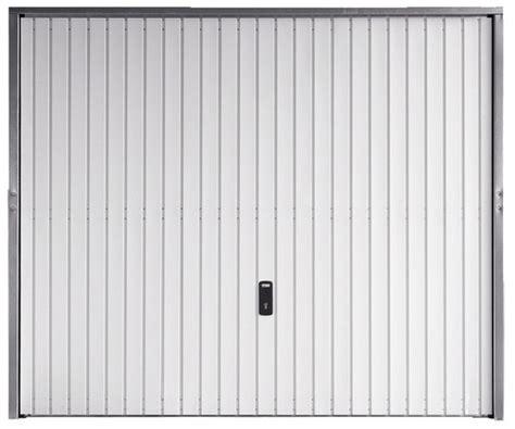 porte de garage motorisee brico depot 28 images porte de garage sectionnelle brico depot pas