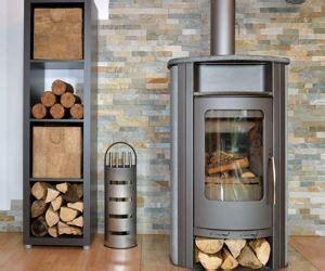 les 25 meilleures id 233 es concernant bois de chauffage sur porte bois int 233 rieur