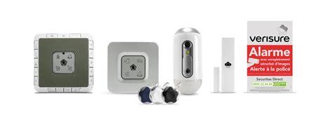 alarme anti intrusion optez pour un syst 232 me d alarme intrusion sans fil securitas direct
