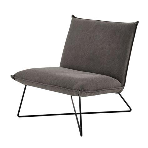 17 meilleures id 233 es 224 propos de fauteuil maison du monde sur fauteuil vintage