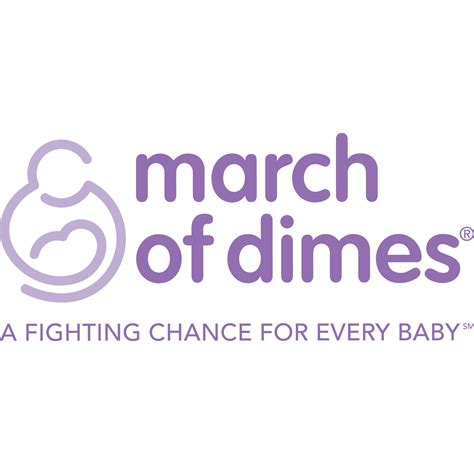 Press Release Healthy Start Coalition Receives $16000 Grant From The March Of Dimes To Help