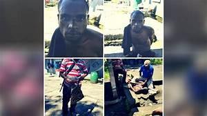 Lae police apprehend escapee | Loop PNG