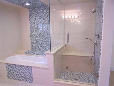 Bathroom. Modern Cute Bathroom Ideas For Small Space