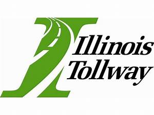 Illinois Tollway Now Hiring for Multiple Positions ...
