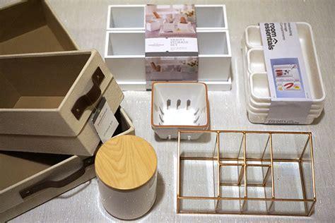 Bathroom Organizers Target-bathroom Design Ideas