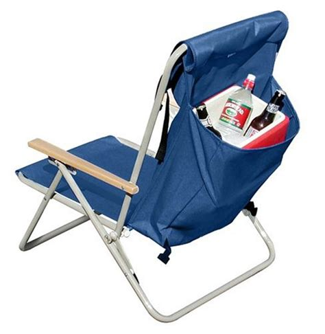 Wearever Chair Aluminum by Wearever Chair Cing Folding Heavy Duty Vintage