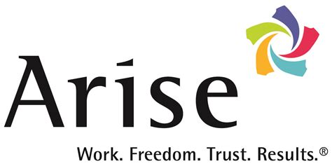 arise work from home arise implements innovative risk based quality monitoring