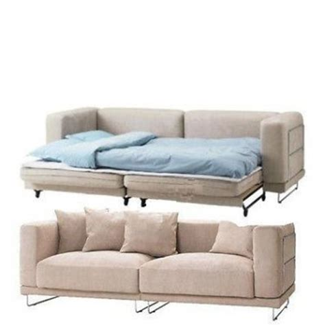 tylosand sofa bed aecagra org