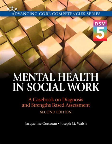 100 dsm 5 desk reference ebook the dsm diagnostic criteria for hypoactive sexual desire