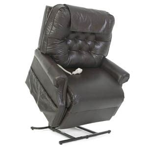 az bariatric lift chairs heavy duty liftchair recliners wide liftchairs obese