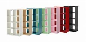 Kallax Ikea Regal : kallax regal aufbewahrungssystem ~ Markanthonyermac.com Haus und Dekorationen