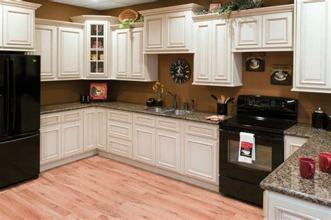 surplus kitchen cabinets
