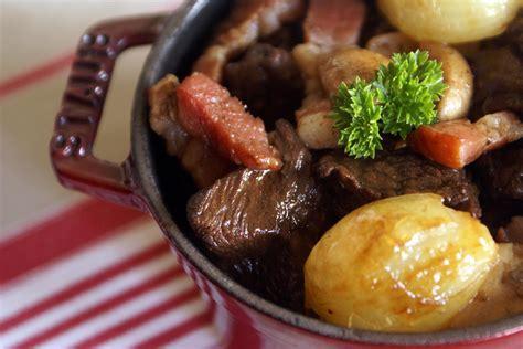 vive les recettes de bons petits plats mijot 233 s recettes de plats mijot 233 s