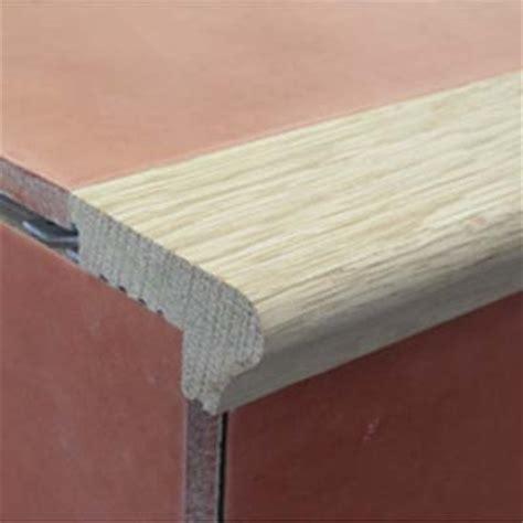 nez de marche bois ch 234 ne 224 coller profil decor carrelage nez de marche bois profil decor