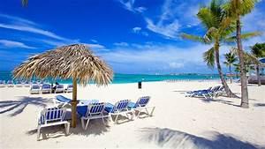 Cable Beach in Nassau,   Expedia