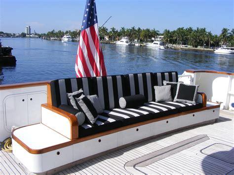 Toy Boat Corona Del Mar by Yacht Corona Del Mar Mefasa Motor Yacht Charterworld