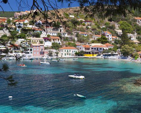 Catamaran Verhuur by Catamaran Verhuur Lefkas Griekenland Zeilen Zeilboot