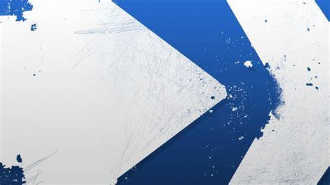 Blueandwhitegrungecomputerwallpapers Wallpaperwiki