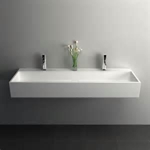 merveilleux vasques salle de bain 8 plan vasque min 233 ral 120 cm atlub