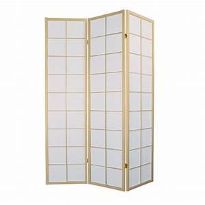 Paravent Günstig Kaufen : paravent japan traditional online g nstig kaufen japanwelt ~ Whattoseeinmadrid.com Haus und Dekorationen