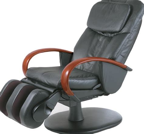ijoy chair reviews home design ideas