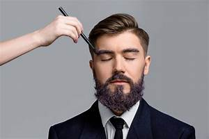 Men's grooming is booming | How Cool Brands Stay Hot