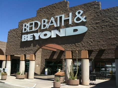 bed bath beyond 14 reviews kitchen bath 4811 e grant rd tucson az phone number yelp