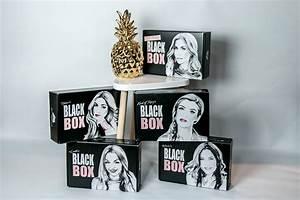Dm Geschenkkarte Wert : dm black box inhalt und wert alle blogger mit verlosung ~ Markanthonyermac.com Haus und Dekorationen