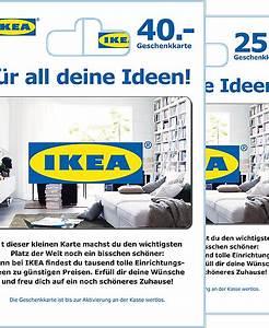 Ikea Gutschein Online Einlösen : schenken mit dm ~ Markanthonyermac.com Haus und Dekorationen