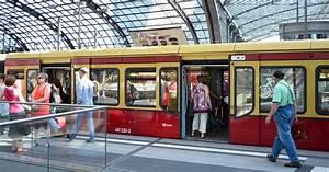 Berlin Mannheim Bus : public transport in germany the german way more ~ Markanthonyermac.com Haus und Dekorationen