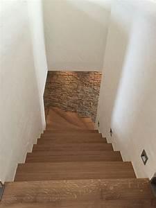 Fenster Bad Mergentheim : privathaus in bad mergentheim friedrich wolz gmbh ~ Markanthonyermac.com Haus und Dekorationen