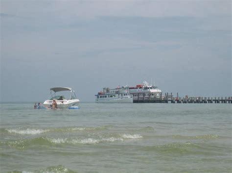 Long Island Casino Boat by One Day In Biloxi Travel Guide On Tripadvisor