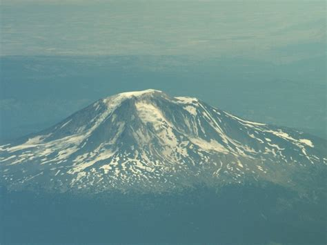 volcan mont helens le st do svt garreau