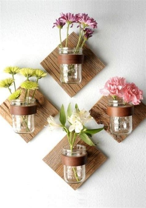 25 unique decorative crafts ideas on decor crafts dollar store decorating and easy
