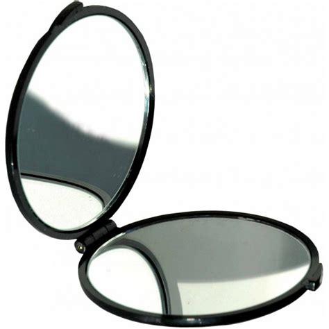 miroirs de sac optico