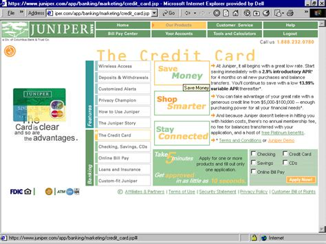 Things To Know About Juniper Credit Card. Credit Card Offers Cash Back. High Key Product Photography. Business Intelligence Agency. Treatment For Basal Cell Carcinoma On Face. Broadcasting Schools In Florida. State Farm Insurance Bismarck Nd. Which Insurance Is Best Trip Transit Insurance. Raleigh Internet Service Fresno Unified Atlas