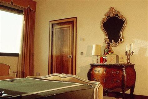le meridien al hada taif saudi arabia hotel reviews tripadvisor