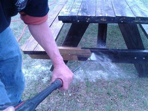 31 Best Images About Pressure Washing And Other Satisfying Moss On Roof Racks San Diego Decra Roofing Kenya Tile Solar Panels Expansion Joint How To Re Shingle A Shed Replacement Cost Estimator Premier Baton Rouge