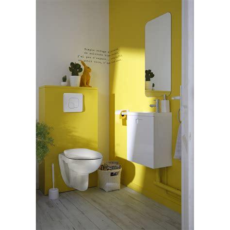 dimension toilette suspendu dootdadoo id 233 es de conception sont int 233 ressants 224 votre d 233 cor