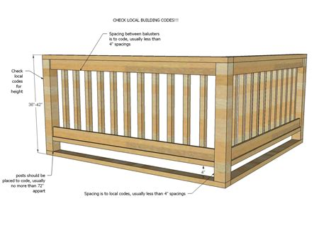 wooden porch step plans studio design gallery best design
