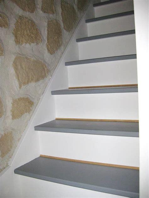 peindre escalier en bois vernis 28 images peindre sur bois vernis sans poncer conceptions
