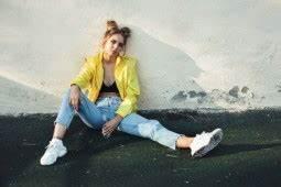90er Mode Typisch : die mode der 90er jahre style my fashion ~ Markanthonyermac.com Haus und Dekorationen