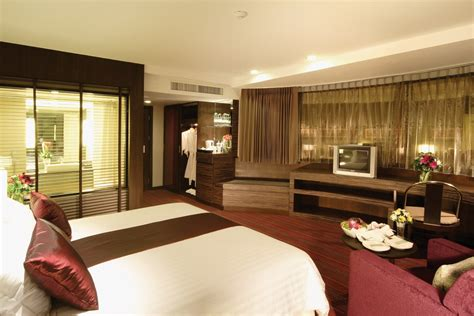 bangkok hotel the a one bangkok hotel rooms and suites