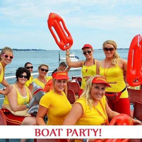 Party Boat Hire Milton Keynes by Burlesque Dance Class Hen Party Clear Cut Weekends