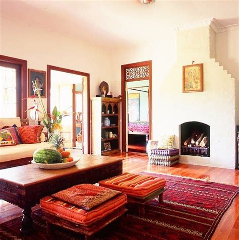 25 best ideas about indian living rooms on indian home design indian home decor