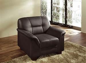 Sessel Nr 14 : zoomimage ~ Markanthonyermac.com Haus und Dekorationen
