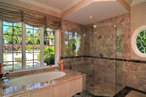 Outhouse Themed Bathroom Decor