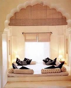 Ideale Luftfeuchtigkeit Raum : 124 besten ideale farben f r den yoga raum bilder auf pinterest innenarchitektur moderne ~ Markanthonyermac.com Haus und Dekorationen