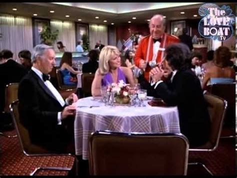 Love Boat Episodes Full by The Love Boat Season 5 Episode 5 Full Classic Tv Shows